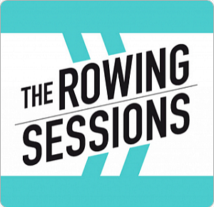 The Rowing Session